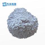 Óxido del neodimio de la tierra rara de la alta calidad