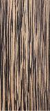 2500X640X0.5mm 부엌 찬장 베니어 참나무 28s에 의하여 설계되는 베니어