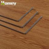 Mattonelle di pavimentazione moderne professionali di scatto del PVC