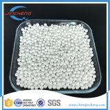 高品質の作動したアルミナ3-5mmの触媒キャリアKa404