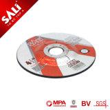 Sali 글로벌 최신 판매 긴 내구성 스테인리스 닦는 바퀴