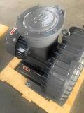 China-Gebläse-Hersteller-hochwertiger bester Vakuumpumpe-Preis