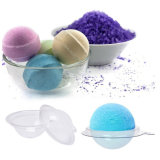 Wholesales를 위한 Size 다른 PVC Blister Packaging Homemade Bath Bombs