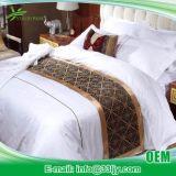 Красивейшие оптовые постельные принадлежности гостиницы хлопка установили для спальни