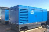 Compressore d'aria diesel della vite del vento forte di Copco Liutech dell'atlante