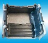 Холодильник EPP пластичный при длиннее время консервации сделанное в Китае
