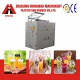 Automatische Online Maalmachine voor het Vormen van Machine (dlf-800)