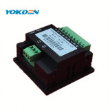 701K módulo de control del generador del ms alta calidad