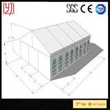 Estructura de membrana de la estación de almacén tienda