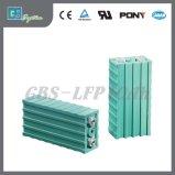 20ah de Batterij van het lithium/Pak LiFePO4 voor het Karretje van het Golf/de Kar van het Golf