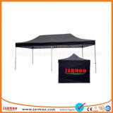 Очень высокое качество освещения для использования вне помещений складная палатка в области жилья