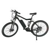 48V 500W 도시 걷는 전기 자전거 전기 자전거