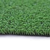 erba artificiale della pista corrente di altezza di 10mm