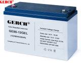 2V 300ah wartungsfreier Gel-Batterie-Hersteller der Leitungskabel-saure Stromversorgungen-Batterie-Solarbatterie für UPS-Gabelstapler