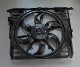 400W ventilateur électrique du ventilateur de refroidissement 17428509740 F10