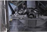 Groothandelsprijs van de Snijmachine van de Machine van de Snijder van de aardappel de Plantaardige Franse Gebraden