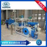 Китайский завод PP PE отходов пластиковые порошок фрезерования Pulverizer машины