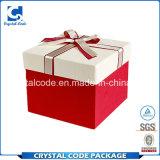 Прочно и привлекательно с коробкой подарка умеренной цены
