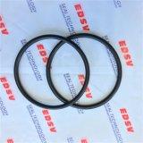 Haute qualité comme568, V. S. P. G. F tailles standard pour les pompes de joint torique en caoutchouc