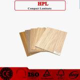 Laminado HPL material decorativo
