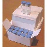 Hormona humana de inyectables de alta pureza péptidos Ipamorelin culturismo