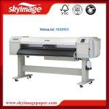 "Mutoh impressora Inkjet do Sublimation tintura de Valuejet 1638wx 64 da "" para matérias têxteis"