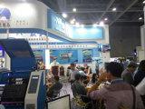 Stampante UV Dx5 della stampante della tessile di Digitahi di più ampio formato