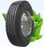 Los neumáticosradiales fiable Manufacturere Timax neumáticos para camiones315/80R22.5