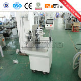 熱い販売の低価格ワイヤー分類機械