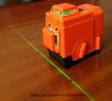 Groene Laser van de Graad van Danpon de Recentste 8V4h 3X360 DP-3dg