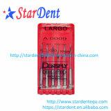 Buena calidad de los archivos de Dentsply Pesso dentales Endo alisador (Largo)