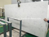 Solid Surfaces Granite/Marble/Manufactured/Engineered/Artificial Quartz Stone for Slab/Countertop/Worktop/Benchtop/Tile