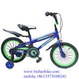 Самый лучший Bike 16inch езды BMX младенца качества для Bike малышей