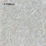 800*800 3D de porcelana Inkject baldosas de piedra de mármol (3-YT88112)
