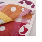 Comfortable Software Knitting machine Infant Babies Kids Sleeping Bunting Bag