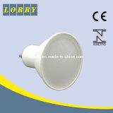 高品質および特別なLEDの球根Ksl-Lbgu1005