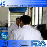 Nahrungsmittelgrad-Natriumeisen EDTA