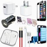 Usine professionnelle d'accessoires de téléphone mobile pour Samsung pour le téléphone mobile d'iPhone