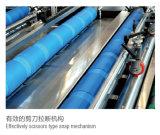 Полностью автоматическая высокая скорость вертикального пленки для ламинирования[Zfm машины-106sc]