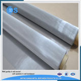 25ミクロン304のステンレス鋼の金網の価格