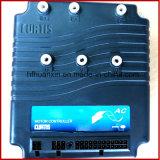 24V do Controlador do Motor CA 1230-2402