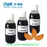 Sapore Mint Eliquid di Kool con il liquido diplomato ISO9001 ad alta resistenza della FDA MSDS E di Tpd USP del nicotina