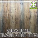 Baldosa cerámica estándar los 60X60cm de suelo del precio de cerámica barato del azulejo