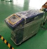 Controlador de temperatura industrial do molde do Ce da injeção da água