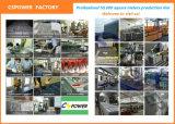 Аккумулятор глубокую цикла свинцово-кислотные AGM Аккумулятор 12V200ah