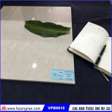Mattonelle di pavimento Polished di pietra della porcellana di Pulati (VPB6010)