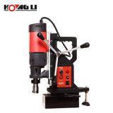 Hongli 1280e используется перфорирование машины, магнитных сеялки 2180Вт макс. 128 мм