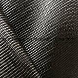 Oxford de sarga con tejido de poliéster 1680d PU/PVC