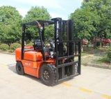 (Forklift diesel) 1t psto motor - caminhão de Forklift 3.5t Diesel com Ce (FD35)