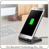 MIKRO USB-Aufladeeinheit des Auto-Q700 Universalfür Handy